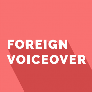 Addon Blends - Foreign Voiceover-01