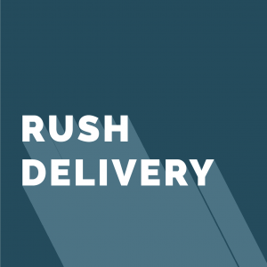 Addon Blends - Rush Delivery-01